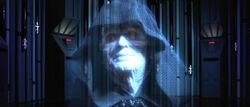 Emperor Palpatine DVD Empire Strikes Back.jpg