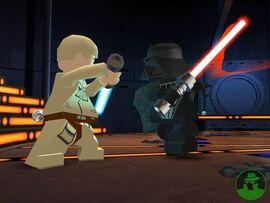 Lego-star-wars-ii-the-original-trilogy-20060908022001100 640w