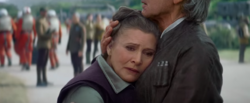 Han and Leia TFA.png