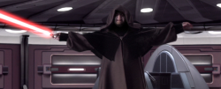 250px-Sidious Ready For a Duel.png