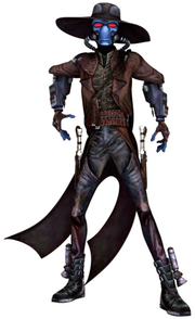 294px-Cad Bane cover.png