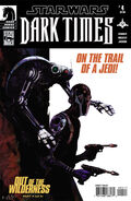 DarkTimes21Final