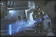 R2-d2-princess-leia-hologram.jpg