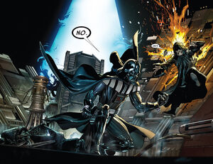 Vader empurra Sidious com a Força.jpg