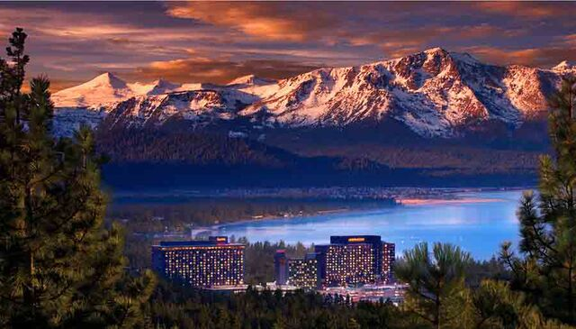 File:Harveys lake tahoe.jpg