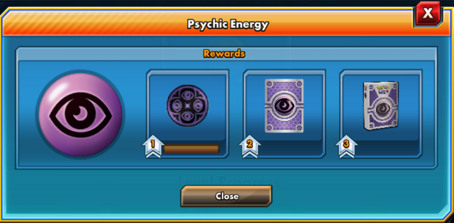 File:Psychic reward.png