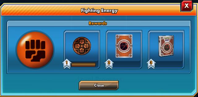 File:Fighting reward.png