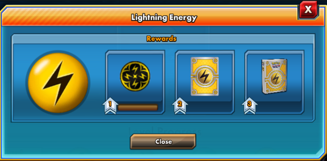 File:Electric reward.png