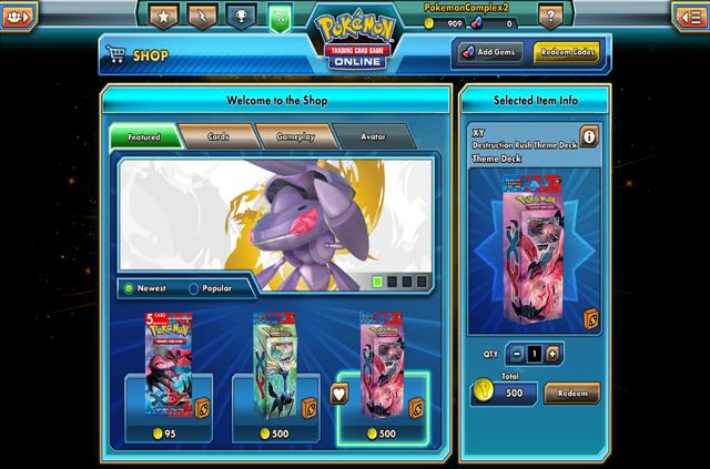 File:Pokemon TCGO Shop Front.png