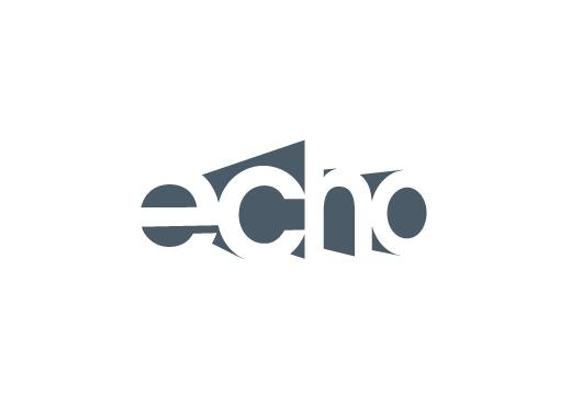 File:Echo-logo.png