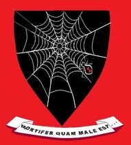 539px-Black Widow House Badge