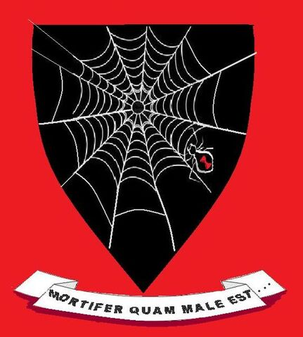 File:539px-Black Widow House Badge.jpg