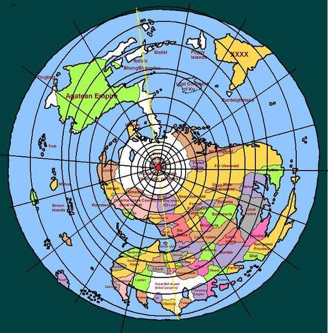 File:Dimwell meridian.jpg