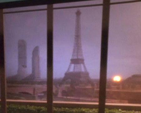 Arquivo:Paris solnascendo 2372.jpg