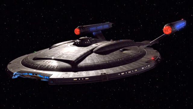 Arquivo:NX-01 vista lateral.jpg