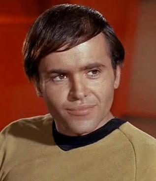 Arquivo:Chekov.jpg