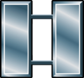 Miniatura da versão das 03h55min de 3 de julho de 2007