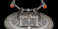 Discovery (NX-04)