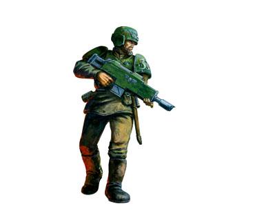 File:PTS SOLDIER.jpg
