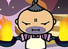 Pucca-ho