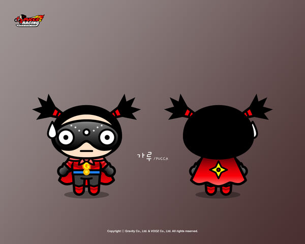 File:Pucca wall003.jpg