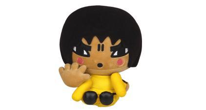 File:Doll4.JPG