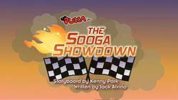 Thesoogashowdown