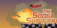 The Sooga Showdown