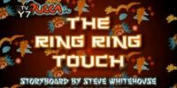 The Ring Ring Touch