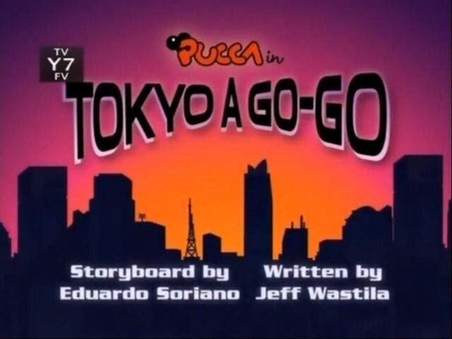 File:TokioAGo-Go.jpg