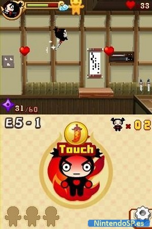File:Ds-pucca-power-up-01.jpg