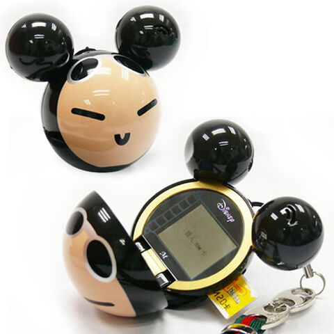File:Mouse-phone.jpg