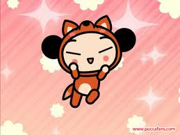 File:Pucca fox.jpg
