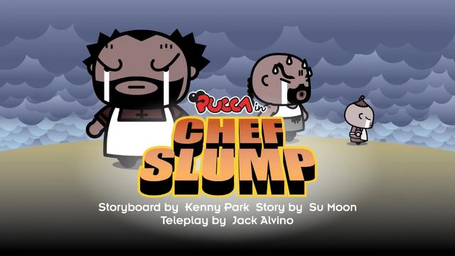File:Chefslump.png