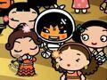 Thumbnail for version as of 22:03, May 3, 2011