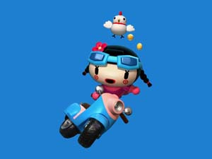 File:Pucca-racing-open-beta-1.jpg
