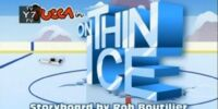 On Thin Ice(Pucca episode)