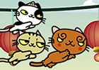Pucca-cat-clan
