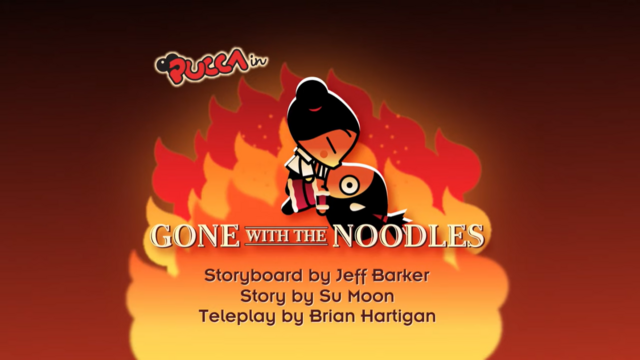 File:Gonewiththenoodles.png
