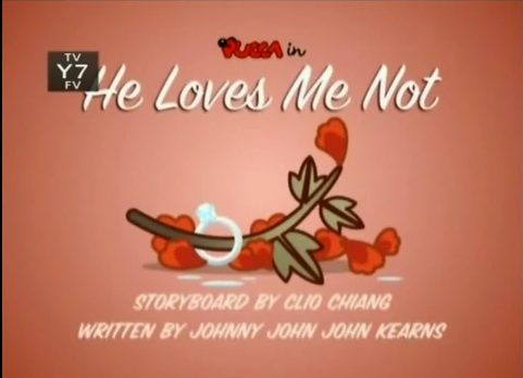 File:Pucca he loves me not.png