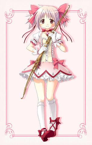 File:Madoka Kaname Original Design.jpg