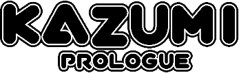 File:Kazumi-prologue-title.png