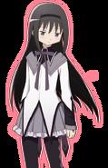 TBP-Homura-Akemi