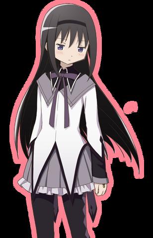 File:TBP-Homura-Akemi.png
