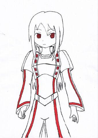 File:OC-Puella-Magi-red.jpg