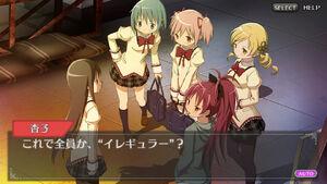 Tbp-homura-leads-the-girls
