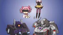 Q-Transformers-Madoka-and-Mami