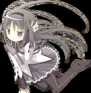Hajimari-eien-monogatari-Akemi-Homura