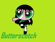 Drawnbutterscotch
