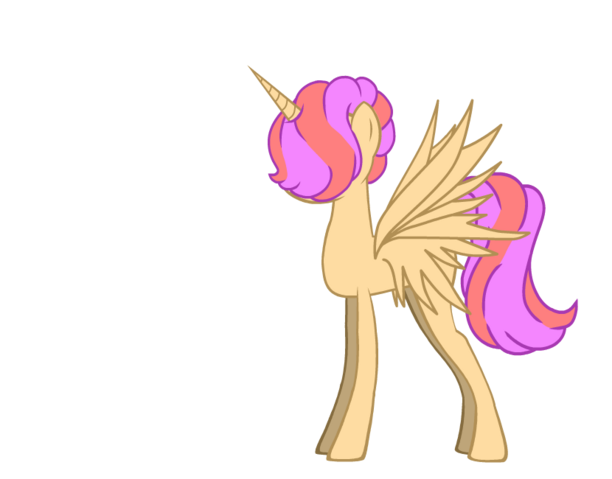File:Brightlight Pony.png